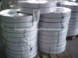 Boyau lourd flexible de PVC Layflat pour l'irrigation