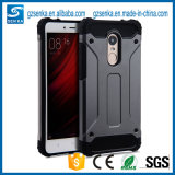 2017 heißer neue Produkte Sgp Shockproof Telefon-Kasten für Xiaomi Redmi 3X