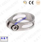 良質の中国の製造者OEMの部品はダイカストの部品を中国製