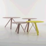 [أويسبير] حديثة طاولة [دين رووم] غرفة نوم يعيش غرفة بينيّة فندق [أفّيس فورنيتثر]