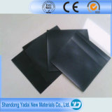 Le cristal solaire de sel de spécialité met le film en commun Geomembrane de haute qualité acide