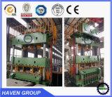 YQ27 определяют изготовление китайца штемпелюя машины гидровлического давления действия