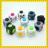 Preço de atacado Anti Stress Fidget Toy Marble for Adults