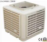Refrigerador de ar industrial da economia de Enargy da venda quente