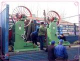 Vertical en bois de type neuf a vu fait en Chine