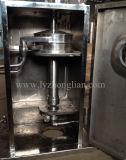 Сепаратор центробежки оборудования лаборатории для разъединения Тверд-Жидкост-Жидкости