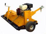 2016 세륨 ISO 증명서를 가진 대중적인 42 인치 직업 잔디 깍는 기계