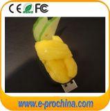 Nachgemachtes Nahrung-USB-Blitz-Laufwerk für Förderung (EM508)