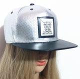 Casquillo del Snapback de la era del béisbol de 2016 nuevos casquillos y de los sombreros