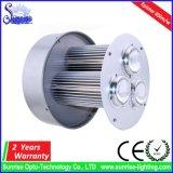 고성능 옥수수 속 램프 90lm/W 120W LED Highbay 빛