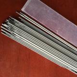 Kohlenstoffarmer Stahl-Elektrode Aws E6013 3.2*350mm