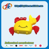 Jouets promotionnels Windup Crabe Toy Walking Crabe Toy Factory De Chine