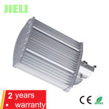 高品質Outdoor 42W LED Street Light