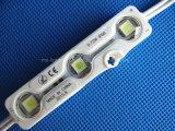 Superhelligkeits-Einspritzung 5054 LED Baugruppe bekanntmachend