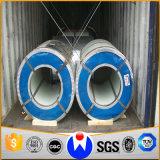 CGCC laminou a bobina de aço galvanizada mergulhada quente
