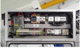 15 Tonnen-europäischer elektrischer Drahtseil-Hebevorrichtung-Kran-Hersteller
