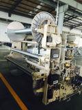 Polysterファブリックのための高速ウォータージェットの織機