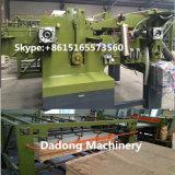 CNC van de Machine van het Vernisje van het triplex de Stikkende Automatische Machines van de Houtbewerking