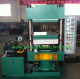 Rubber Vulcanizing Press, Vulcanizing Press