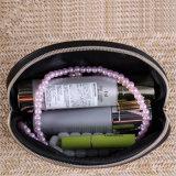 韓国の方法ダイヤモンド装飾的な袋PUのハンド・バッグ装飾的な袋のシェル袋の顧客用装飾的な袋(GB#Q1)