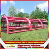 reticolato chiuso ermeticamente del commercio all'ingrosso della gabbia di ovatta di lunghezza di 40FT con il prezzo più basso della fabbrica