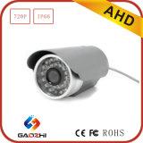720p 2.8-12 mm Ahd Camera