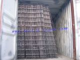 Rete metallica di armatura in cemento armato da vendere nel servizio dell'Australia