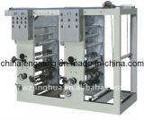 Machine d'impression de gravure de couleur (FM-ASY-600-1000)