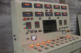 Petróleo ahorro de energía de Slude que recicla la máquina 60ton por día