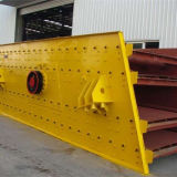 Screen di vibrazione per Quarry Crushing Plant Yk1225