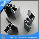 Алюминиевый профиль 6063 T5 для конструкции