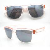 Os melhores óculos de sol unisex polarizados injeção de venda dos homens