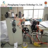 Plastik-PVC-Blatt-Produktionszweig