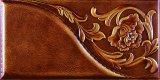 Neue Wand des Entwurfs-3D für Wand u. Decke Decoration-1096
