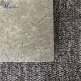 Mármoles grises naturales Polished modificados para requisitos particulares