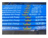 Нефть и газ двойник оборудования возглавляет насос винта Pump/PC/хороший насос Glb300-27k