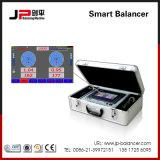 Jp Jianping Champ Équilibrage de Rotors Solde Machine