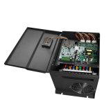 440V 37kw 1개 단계 낮은 힘 DC AC 주파수 변환장치