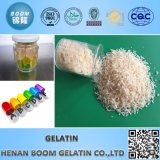 280 Mesh Organic Gelatin에 80 메시