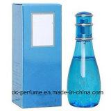 Perfume original do homem com alta qualidade e o cheiro duradouro