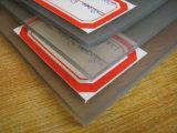 Silikon-Membrane, Silikon-Membrane, Silikon-Blätter für Vakuumlaminiermaschine