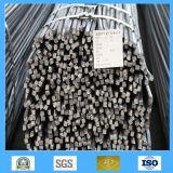 Kaltbezogenes China-Berufslieferanten-Quadrat-Stahlrohr
