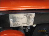 Prijs de van uitstekende kwaliteit van de Fabriek voor de HandGenerator van de Benzine van het Begin