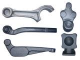 Част-Выкованный изделие, обжатое под молотом автоматический Част-Выкованный перенос рукоятки