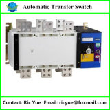 Interruttore di cambiamento automatico reciproco dell'alimentazione elettrica (GLD-1600/3)