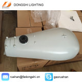 150W 250W Casting Aluminum Street Road Light Housing