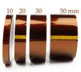 Tessuto a temperatura elevata del Teflon per le macchine della pressa di calore