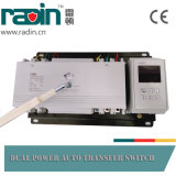 Rdq3nm Series Dual Power Automatic Transfer Switch, tipo CB Auto Changer Over Switch