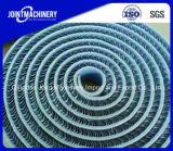 De Kleding van de Kaart van de cilinder voor de Machine van de Wol