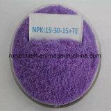 水溶性NPK 15 30 15